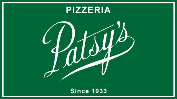 Patsy's Pizzeria - Garden City, NY