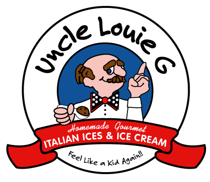 Uncle Louie G's - Various Locations, Eastern Seaboard