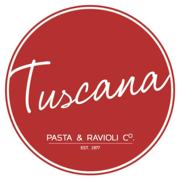 Tuscana Pasta