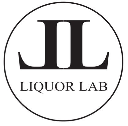 Liquor Lab - New York, NY
