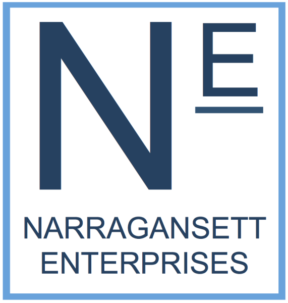 Narragansett Enterprises