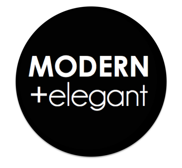 Modern+Elegant