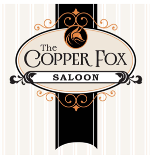 Copper Fox Saloon