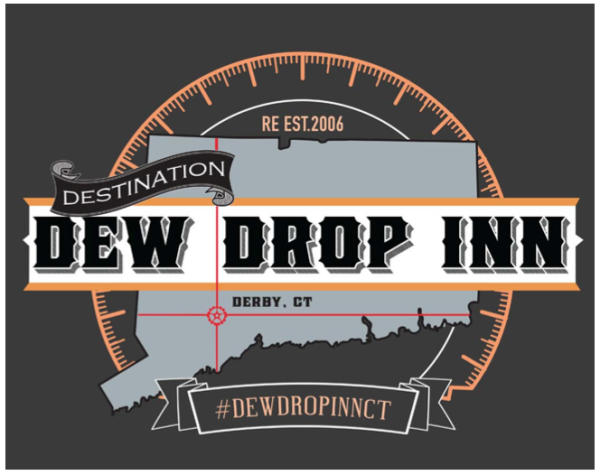 Dew Drop Inn - Derb, CT