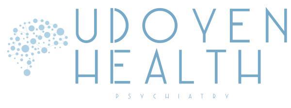 Udoyen Health