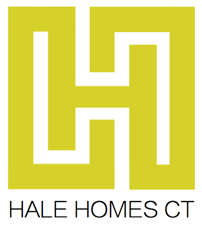 Hale Homes CT