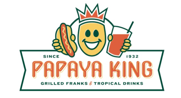 Papaya King - New York, NY