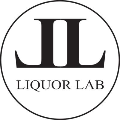 LIQUOR LAB