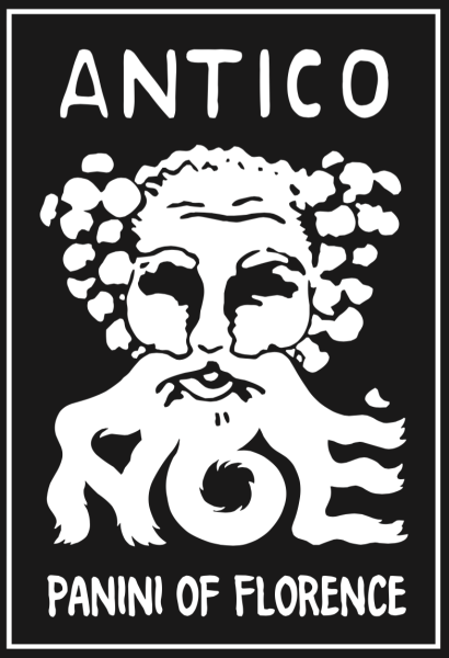 Antico Noe