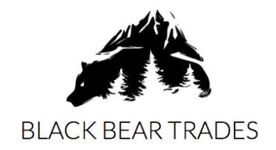 BLACK BEAR TRADES