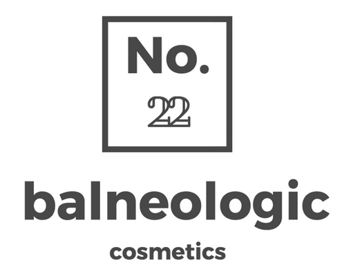 Balneologic Cosmetics