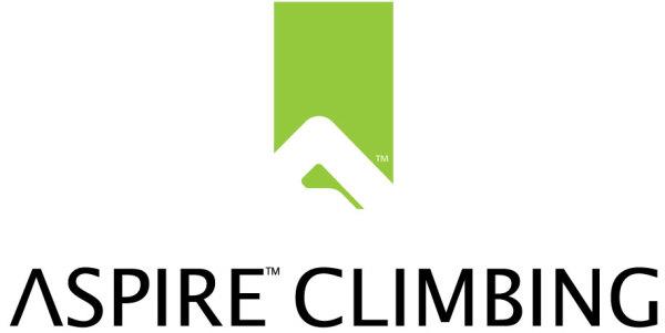 Aspire Climbing
