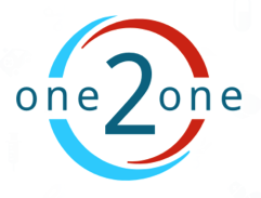 One2 One Healthcare