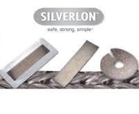 Silverlon
