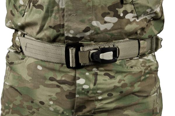 RevMedx Tourniquet Belt