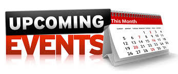 Events in Glendora, Events in San Dimas, Events in La Verne, Events in Covina, Events in Azusa