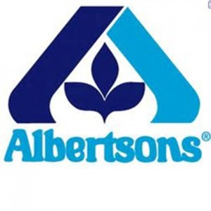 click here to see the weekly ad for Albertsons Glendora