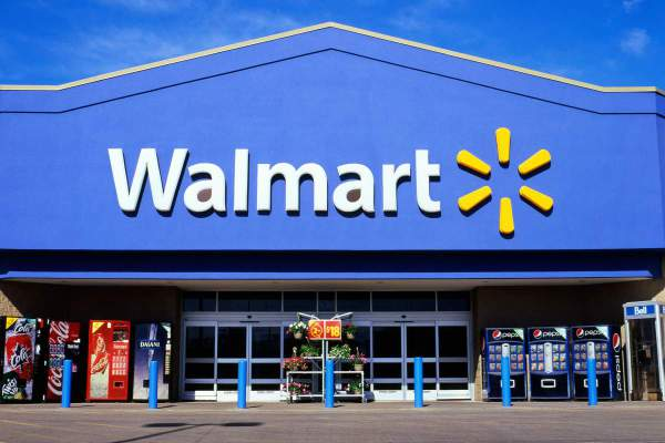 click here to see the weekly ad for Walmart Glendora