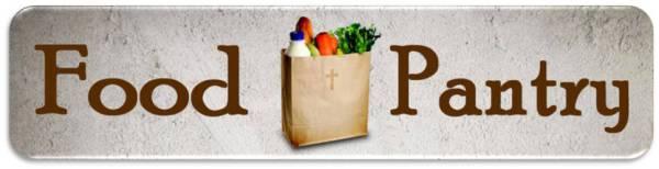 food pantry glendora, food pantry san dimas, food pantry covina, food pantry azusa, food pantry la verne