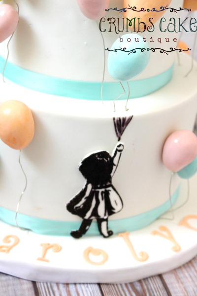 tucson bakery, marana, oro valley, kids cakes, custom cakes