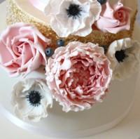 tucson wedding cakes, custom cakes, tucson wedding