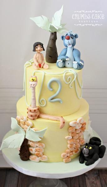 kids cakes, tucson cakes, tucson bakery, oro valley, marana, tucson, custom cakes