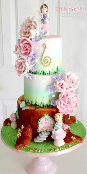 icing smiles, tucson bakery, marana, oro valley, kids cakes, custom cakes