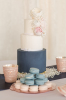 tucson wedding cakes, custom cakes, tucson wedding