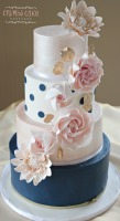 tucson wedding cakes, tucson bakery, luxury wedding cakes, oro valley bakery, marana bakery