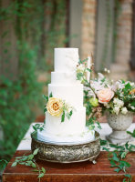 tucson wedding cakes, tubac resort and spa, arizona wedding cakes, tucson bakery