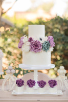 wedding cake inspiration, tucson wedding cakes, tucson bakery, marana bakery, oro valley bakery, luxury cakes