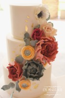tucson wedding cakes, tucson weddings, arizona wedding cakes, cake designer