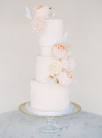 tucson bakery, luxury wedding