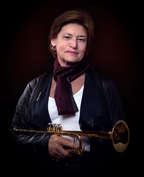 Barbara Prugh
