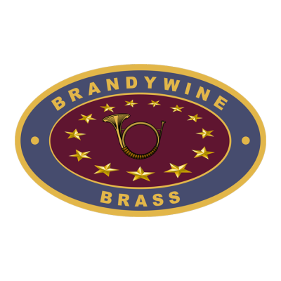 Brandywine Brass Named Performing Arts Partner