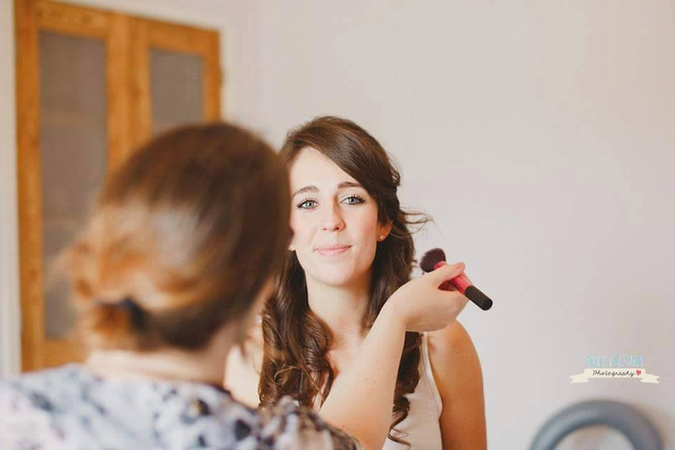 Wedding Booking Process And What To Expect