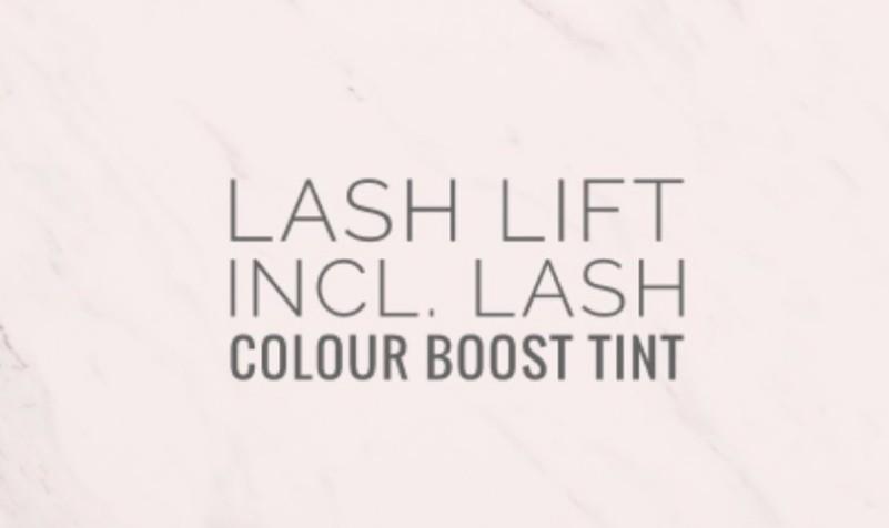 7 Benefits Of A Lash Lift