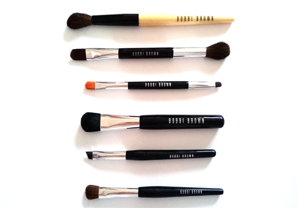 Makeup Bag Tips And Recommendations
