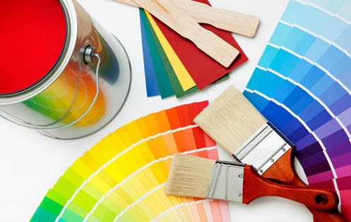 Painting, Decorating & Property Maintenance
