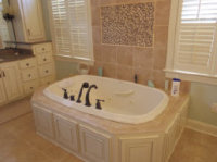 Remodel Custom Home Builder Virginia Barry Williams