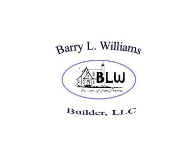 Barry L. Williams Builder, LLC