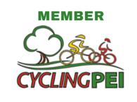 PEI Cycling Tours