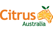 CitrusAustralia
