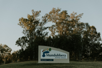 Mundubbera Queensland
