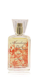 Abundance Lush Parfum