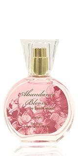 Abundance Bloom Parfum