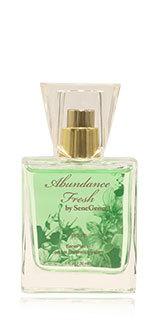 Abundance Fresh Parfum