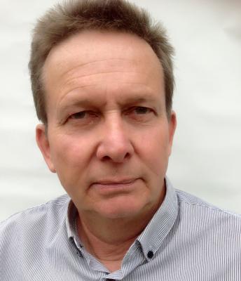 Robert Moller