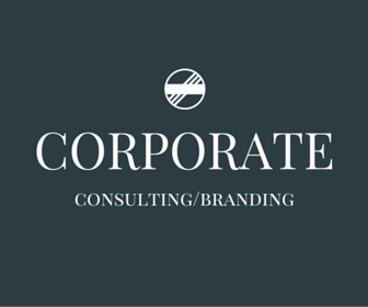 Corporate Consulting and Branding
