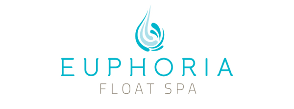 book your float now